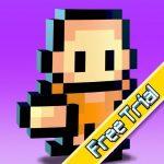 Download The Escapists: Prison Escape – Trial Edition 636064 APK