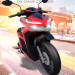 Download The Game Changer – FREE 0.8 APK