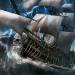 Download The Pirate: Plague of the Dead 2.7 APK