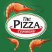 Download The Pizza Company 1112. 2.6.0.3372 APK