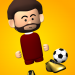 Download The Real Juggle – Pro Freestyle Soccer 1.3.12 APK