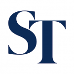Download The Straits Times 8.1.13.PO(ST)REL APK