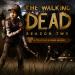 Download The Walking Dead: Season Two 1.35 APK