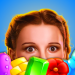 Download The Wizard of Oz Magic Match 3 Puzzles & Games 1.0.5045 APK