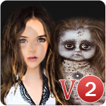 Download The scary doll +16 multi-language 6.3 APK