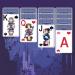 Download Theme Solitaire: Offline Tripeaks Card Games 1.3.9 APK