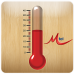 Download Thermometer 1.5.4 APK