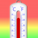 Download Thermometer 4.1.2 APK
