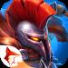 Download Thời Loạn ZingPlay – Chiến thuật đỉnh cao 7.6.8 APK