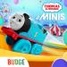 Download Thomas & Friends Minis 3.0.1 APK