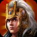 Download ThreeKingdoms Conqueror 2.0.6 APK