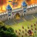 Download Throne: Kingdom at War 5.0.0.694 APK