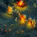 Download Throne Rush 5.26.0 APK