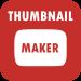 Download Thumbnail Maker 2.2 APK