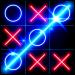 Download Tic Tac Toe Glow 8.6.0 APK