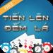 Download Tien Len – Thirteen – Dem La 2.1.8 APK