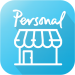 Download Tienda Personal – Paraguay 1.5.7 APK