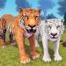Download Tiger Family Simulator: Virtual Animal Games 1.0 APK