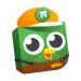 Download Tokopedia Seller 2.65 APK