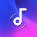 Download Top 2021 Ringtones 37.01 APK
