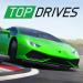 Download Top Drives – Car Cards Racing 13.30.00.12530 APK