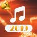 Download Top Popular Ringtones 2019 1.8 APK