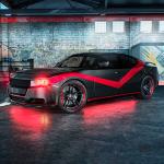 Download Top Speed: Drag & Fast Racing 1.37.1 APK