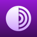 Download Tor Browser: Official, Private, & Secure 10.0.18 (89.1.1-Release) APK