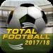 Download Total Football 2016/2017 1.17.1 APK