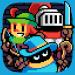 Download Total Party Kill 1.0.2 APK