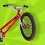 Download Touchgrind BMX 1.29 APK