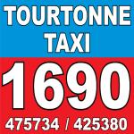 Download Tourtonne Taxi 1690 13 APK