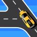 Download Traffic Run! 1.9.9 APK