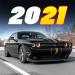 Download Traffic Tour- Traffic Rider & Car Racer game 1.6.3 APK