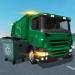 Download Trash Truck Simulator 1.6.1 APK