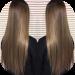 Download Tratamientos para el cabello 1.2 APK