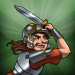 Download Travian Kingdoms 1.9.8962 APK