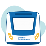 Download Trenes Argentinos 4.1.1 APK