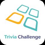 Download Trivia Challenge  APK