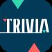 Download Trivia Quiz 2019 1.0.3 APK