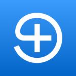 Download Troi Live 3.1.0 APK