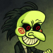 Download Troll Face Quest: Horror 2.2.4 APK