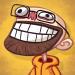 Download Troll Face Quest: TV Shows 2.2.3 APK