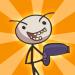 Download Troll Face Quest: Unlucky 2.2.202 APK