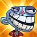 Download Troll Face Quest: Video Memes – Brain Game 2.2.5 APK