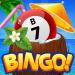 Download Tropical Beach Bingo World 9.2.0 APK