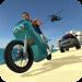 Download Truck Driver City Crush 3.1.8m APK