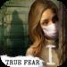 Download True Fear: Forsaken Souls Part 1 1.3.10 APK