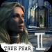 Download True Fear: Forsaken Souls Part 2 2.0.1 APK