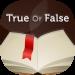 Download True or False? – Bible Games 1.1 APK